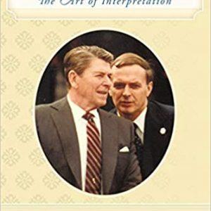 White House Interpreter: The Art of Interpretation