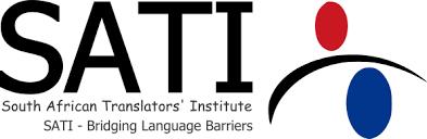 موسسه مترجمان آفریقای جنوبی
