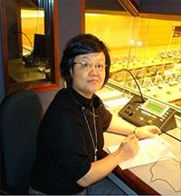 دانشگاه مطالعات بین الملل شانگهای