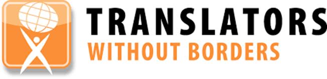 سازمان مترجمان بدون مرز